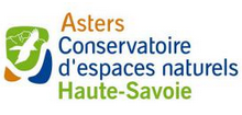 Logo ASTERS - © ASTERS
